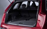 Audi Q7 mid-life facelift
