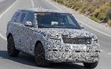 Range Rover PHEV 23