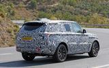 Range Rover PHEV 28