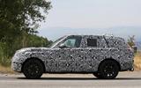 Range Rover PHEV 6