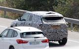 Range Rover Sport SVR 10