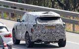 Range Rover Sport SVR 13