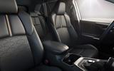 RAV4 PR Interior Seats scaled