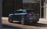 2020 Lynk&Co 01 - rear