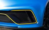 Renault Zoe e-sport