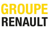 Renault has also been targeted by ransomware hackers