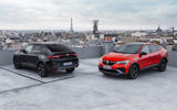 RENAULT CONFIRMS PRICING AND TECHNICAL DETAILS FOR ALL NEW ARKANA HYBRID SUV (1) 1