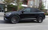 RENAULT CONFIRMS PRICING AND TECHNICAL DETAILS FOR ALL NEW ARKANA HYBRID SUV (3)