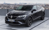 RENAULT CONFIRMS PRICING AND TECHNICAL DETAILS FOR ALL NEW ARKANA HYBRID SUV (4)