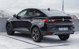 RENAULT CONFIRMS PRICING AND TECHNICAL DETAILS FOR ALL NEW ARKANA HYBRID SUV (5)