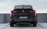 RENAULT CONFIRMS PRICING AND TECHNICAL DETAILS FOR ALL NEW ARKANA HYBRID SUV (8)