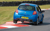 Renaultsport Clio 197