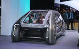 Renault EZGo