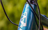 Ribble are well-known as makers of high-quality, well designed bikes