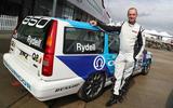 Rickard Rydell  461
