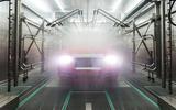 Insight: Rolls-Royce Phantom