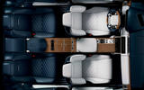 Two-door Range Rover SV Coupé confirmed for Geneva reveal