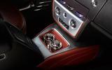 Rolls-Royce Phantom Zenith