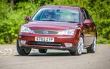 Best diesel cars for £500