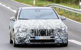 2019 Mercedes-AMG A45 'Predator' to produce more than 400bhp
