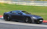 Aston Martin Vanquish to become hardcore V12 supercar