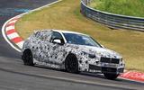 Top 2019 BMW 1 Series model to be 300bhp M130iX M Performance