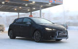 New Toyota 2.0-litre petrol engine is world's 'most thermally efficient'