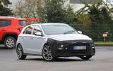 Hyundai i30 N-Line due for launch as first of lukewarm range