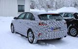 2018 Kia Ceed confirmed for Geneva motor show reveal