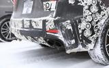 Maserati Levante GTS due in August with 523bhp Ferrari V8