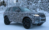 Land Rover Defender to be reinvented for 2019