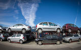 Scrappage schemes 2017: which brands have one?