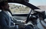 2017 BMW 5 Series previewed in new videos