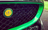 208mph Lister Thunder F-Type due early 2018