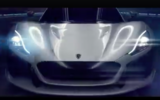 Rimac's second electric hypercar: 120kWh battery and 'full autonomy'