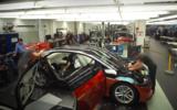 Volkswagen ID Vizzion previews electric luxury saloon