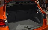 New Seat Arona revealed as Nissan Juke rival