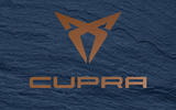Cupra brand