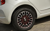 15in Seat Mii by Mango alloys
