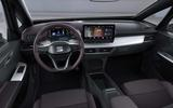 Seat el-Born EV