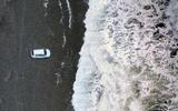 Skoda Kodiaq longterm review drone