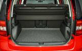 Skoda Yeti 2.0 TDI 150 Outdoor SE L Drive