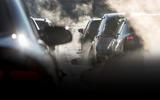 ULEZ used cars - lead