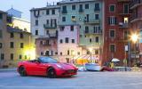 552bhp Ferrari California T Handling Speciale