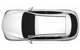 Base-spec Alfa Romeo Stelvio SUV