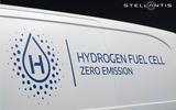 Stellantis Hydrogen FuelCell 3