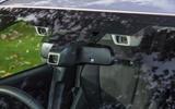 Subaru Impreza Eye Sight