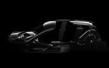 Koenigsegg and Qoros 'Super EV' concept