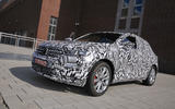 New Volkswagen T-Roc to be brand's most emotional model