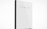 Tesla Powerwall official press